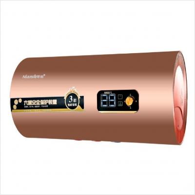 ND-TC- Y01圆桶彩钢电热水器